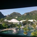 Photo of Phi Phi Island Cabana Hotel