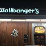Foto de Wallbanger's