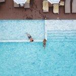 תמונה של Mantra Samui Resort