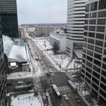 The Westin Cleveland Downtown Foto