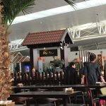 ภาพถ่ายของ Lucky Cafe