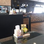 Foto de BTC Lametayel Chiangmai Restaurant