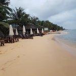Photo of Mai Spa & Resort