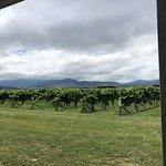 Foto de Na Clachan Wine Tours