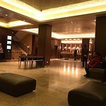 Photo de Hotel Praga