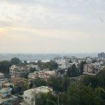 Photo de Starottel Ahmedabad