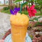 Mango Lovers ❤️