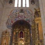 Photo of St. Stephen's Convent (Convento de San Esteban)