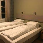 Gistihusid - Lake Hotel Egilsstadir의 사진