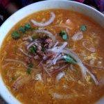 Photo of Saigon Dish