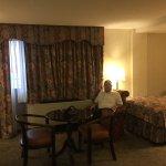 Foto de Avenue Plaza Hotel