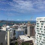 Pullman Auckland Foto