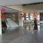 Photo de 89 Hotel