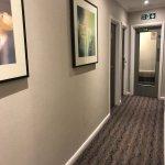 Photo of Blandford Hotel