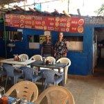 Photo of Safari Canteen