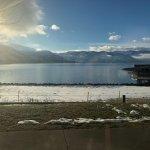 Foto de Campbell's Resort on Lake Chelan