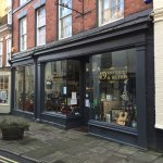 49 Antiques & Retro Bridlington