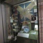 Photo de National War Museum of Scotland