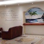 Cliffs Hotel & Resort resmi