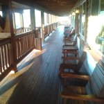 Photo de Desert Rose Resort & Cabins