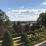 羅切科特城堡酒店照片