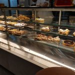 Photo of Pasticceria Le Fonti