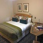 Photo of Protea Hotel Johannesburg Balalaika Sandton