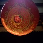 Foto de Baoling Temple