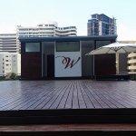 Foto de Westpoint Executive Suites