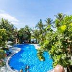 Photo of Hoi An Riverside Resort & Spa