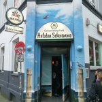 Foto van Robin and the Tourguides - Hamburg Free Walking Tours