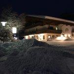Photo of Panorama Hotel CIS