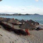 Photo of Resort Intime Sanya