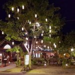 Plung Plui Restaurant Soi Hua Hin 94