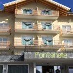 Photo of Feeling Hotel Fontanella