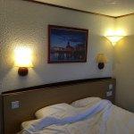 Photo de Campanile Hotel Cardiff