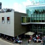 Foto de Betnava Hotel Maribor