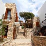 Fotografija – Vega Aparts & Residences