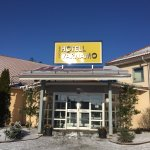 Photo of Hotell Vidostern Varnamo