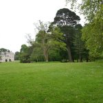Photo of Saltram (National Trust)
