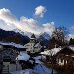 Photo of H+ Hotel Alpina Garmisch-Partenkirchen