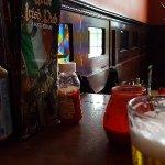 Foto de Aran Irish Pub