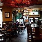 Photo de Aran Irish Pub