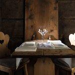 Foto van Restaurant Camana Veglia