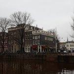 Foto de De Brabantse Aap