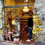 Foto de Piazza della Cisterna