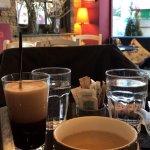 Krini Cafe & Bar