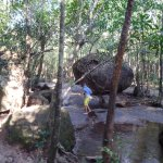 Photo of Phu Quoc Waterfall