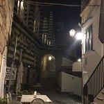 Ristorante Il Chiostroの写真