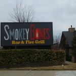 Photo of Smokey Bones
